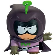 South Park: The Fractured But Whole Figurine - Mysterion (malý) - Figurka