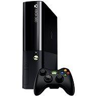 Microsoft Xbox 360 500GB (Reface Edition)
