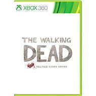 Telltale - Walking Dead Season 3 - Xbox 360