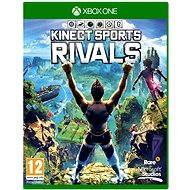 Kinect Sports Rivals - C2C- Xbox One