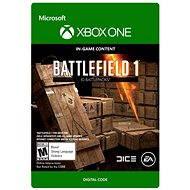 Battlefield 1: Battlepack X 3 - Xbox One