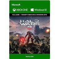 Halo Wars 2: Standard Edition Pre-Order & Launch Day - (Play Anywhere)