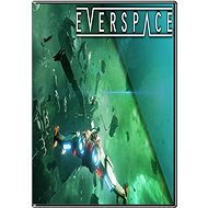 Everspace - (Play Anywhere)
