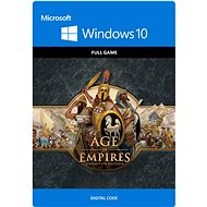 Age of Empires: Definitive Edition - Xbox One Digital