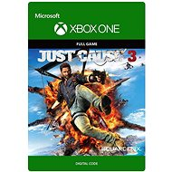 Just Cause 3 - Xbox One DIGITAL