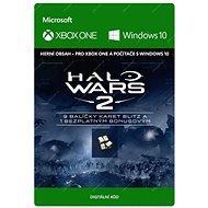 Halo Wars 2: 10 Blitz Packs - (Play Anywhere) DIGITAL