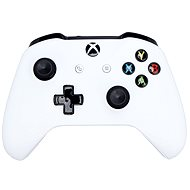 Xbox One Wireless Controller Weiß