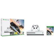 Microsoft Xbox One 500GB Forza Horizon 3 Bundle - Game Console