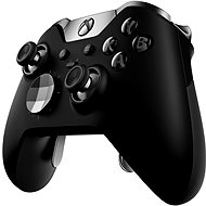 Xbox One Wireless Controller Elite