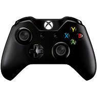 Xbox One Wireless Controller pre Windows - Gamepad