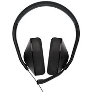 Xbox One-Stereo-Headset