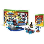 Xbox One - Superchargers Skylanders Starter Pack