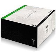 Destiny 2 Collector Edition - Xbox One