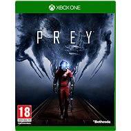 Prey - Xbox One - Konsolen-Spiel