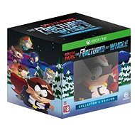South Park: The Fractured But Whole Collectors Edition - Xbox One - Hra pro konzoli