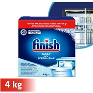 FINISH Salt 4 kg