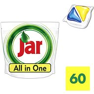 Jar Yellow (60 ks)