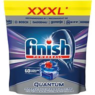 FINISH Quantum Max 60 ks