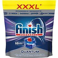 FINISH Quantum Max 60 pcs