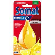 SOMAT Deo Perls Lemon - Osvěžovač
