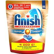 FINISH All-in 1 Max Gold-85 pc