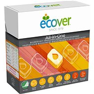 Ecover All in One 25 pc