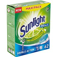 SUNLIGHT All in 1 (66 ks)