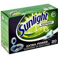 SUNLIGHT All in 1 Extra Power (20 ks)