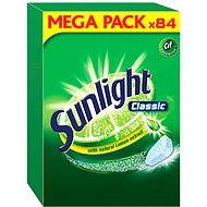 SUNLIGHT Classic (84 ks)