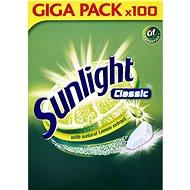 SUNLIGHT Classic (100 ks)