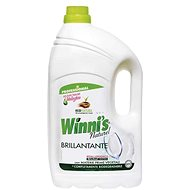 WINNI´S Brillantante 5 l