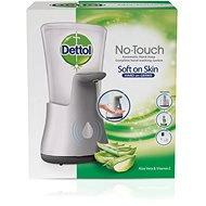 DETTOL Touchless Spender Seifen Aloe Vera 250 ml - Seife
