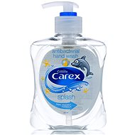 Carex Splash - 250 ml - Liquid Soap