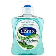 Carex Kitchen antibakteriální tekuté mýdlo 250 ml