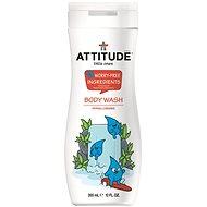Attitude Body Wash 355 ml