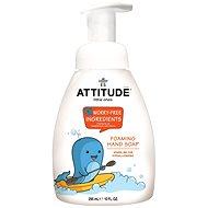 Attitude Fun funkelnde Hand 295 ml