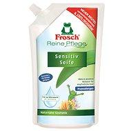 Frosch EKO Flüssigseife für Kinder - Nachfüllen 500 ml