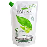 WINNI´S Naturel Sapone Mani Ecoricarica 500 ml