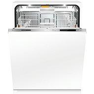 MIELE G 6990 SCVi K2O - Dishwasher