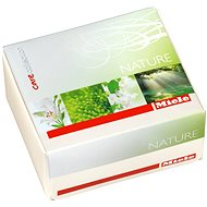 Miele Smell NATURE