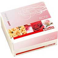 Miele Smell ROSE