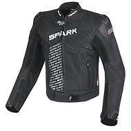 Funken PROCOMP schwarz XL - Jacke