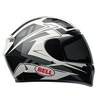 BELL Qualifier DLX Clutch Black S - Helma