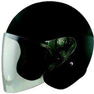 Cyber U-13 černá matná S - Helma