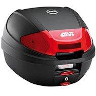 GIVI E300N2 topcase 30L - Moto kufr