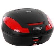 GIVI E470N Simply topcase 47L - Moto kufr