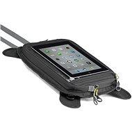 """GIVI EA112B pro tablet do 10"""" nebo mapu - Tank vak"""