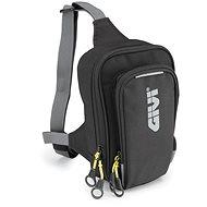 GIVI EA113B Easy taštička XL na nohu - Taška