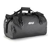 GIVI EA115BK vodotšsná taška na sedlo spolujezdce 40L - Taška