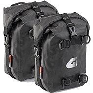 GIVI T513 2x5L - moto Tasche